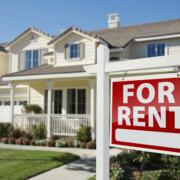 Renters Insurance in Dallas, Texas