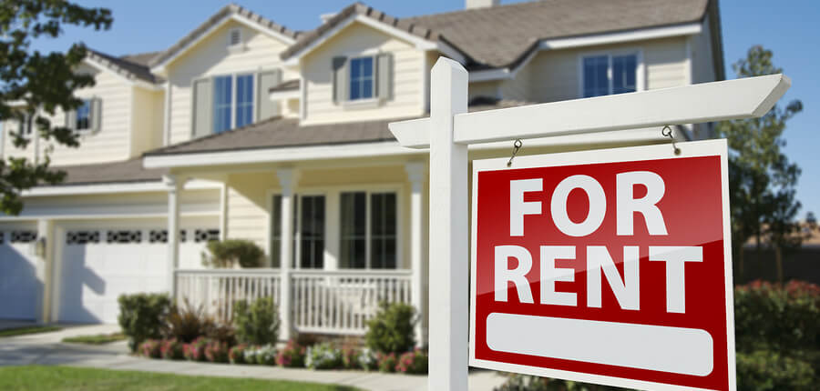 Renters Insurance in Dallas, Texas