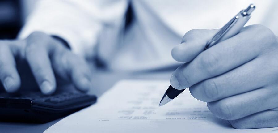 General Liability Insurance Dallas Tx Insurance Source Of Dallas