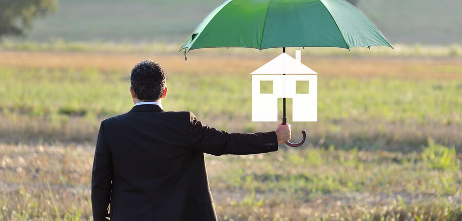 Commercial Umbrella Insurance in Dallas, Texas