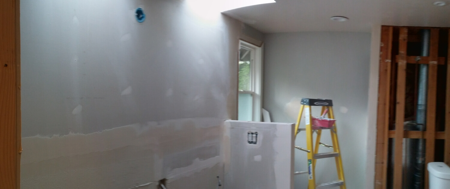Remodeling Contractor Insurance in Dallas, Texas