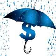Personal Umbrella Insurance in Dallas, Texas