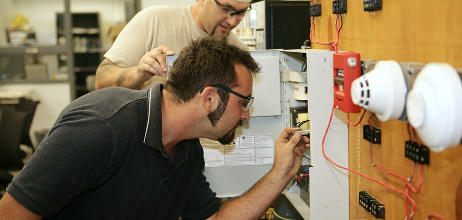 Electrician Insurance in Dallas, Texas