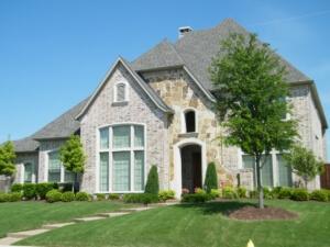 Home Insurance Agent Dallas, TX
