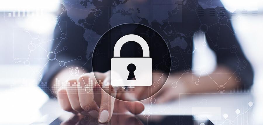 Cyber Liability Insurance in Texas