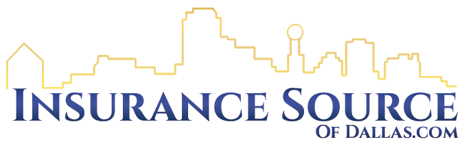 Insurance Source of Dallas