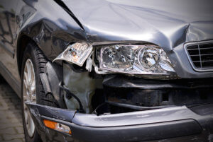 How to handle a car accident in Dallas, TX