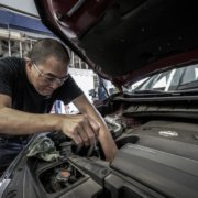 Car Insurance Policy Dallas, TX