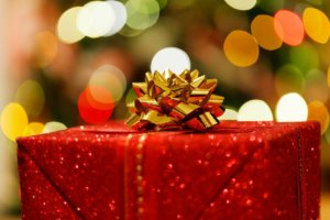 Holiday Gifts to Insure in Texas