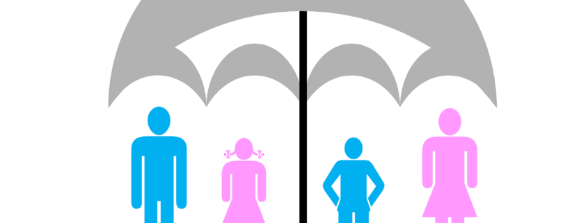 Personal Umbrella Policy Dallas, TX