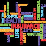 Best Insurance Agent Dallas, TX