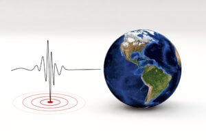 Earthquake Insurance Agency Dallas, TX