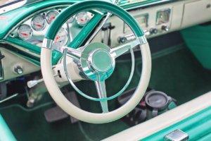 Classic Car Insurance Agency Dallas, TX