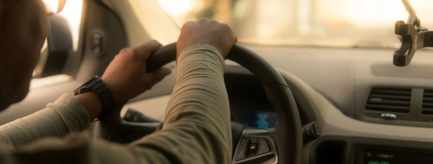 How to score an auto insurance discount in Dallas